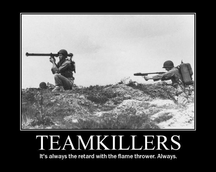teamkillers.jpg